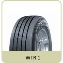 425/65 R 22.5 20PR WESTLAKE WTR1 DIRECCIONAL