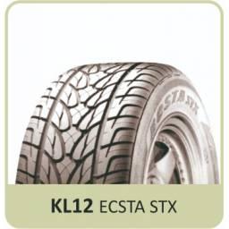 265/40 ZR22 106W KUMHO HP71 CRUGEN