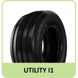 11L-14SL 8PR TL GOODYEAR FARM UTILITY I1