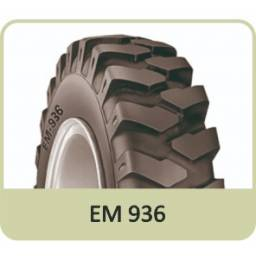 11.00-20 16PR TT BKT EM936