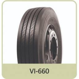215/75 R 17.5 16PR OVATION VI660 DIRECCIONAL