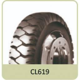 18x7-8 16PR TT WESTLAKE CL619 SET