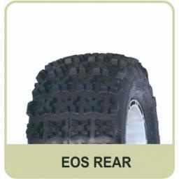 22x10-10 6PR TL FORERUNNER EOS REAR