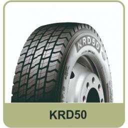 205/75 R 17.5 12PR KUMHO KRD50 TRACCION