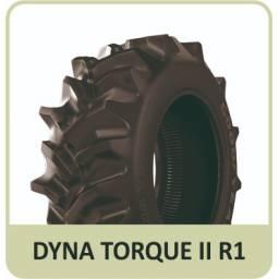 12.4-36 12PR TT GOODYEAR DYNA TORQUE II R1