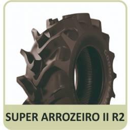 23.1-26 10PR TT GOODYEAR SUPER ARROZEIRO R2