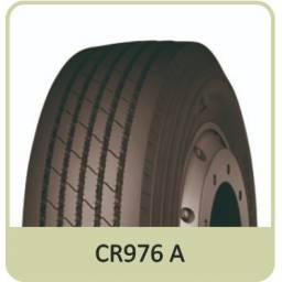 11.00 R 20 18PR TT WESTLAKE CR976A DIRECCIONAL SET