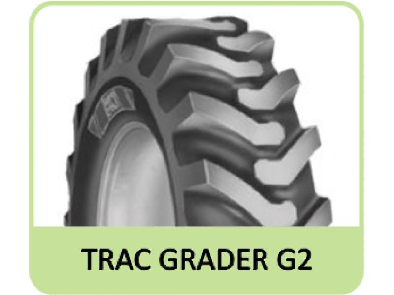 13.00-24 14PR TL BKT TRAC GRADER G2