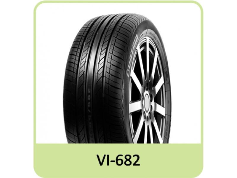 175/70 R 14 84T OVATION VI682