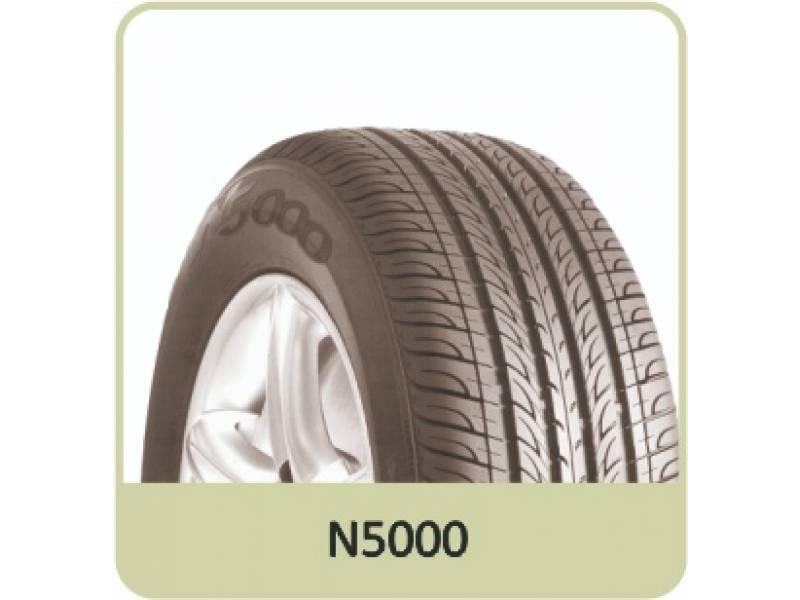 235/60 R 16 99H ROADSTONE N5000